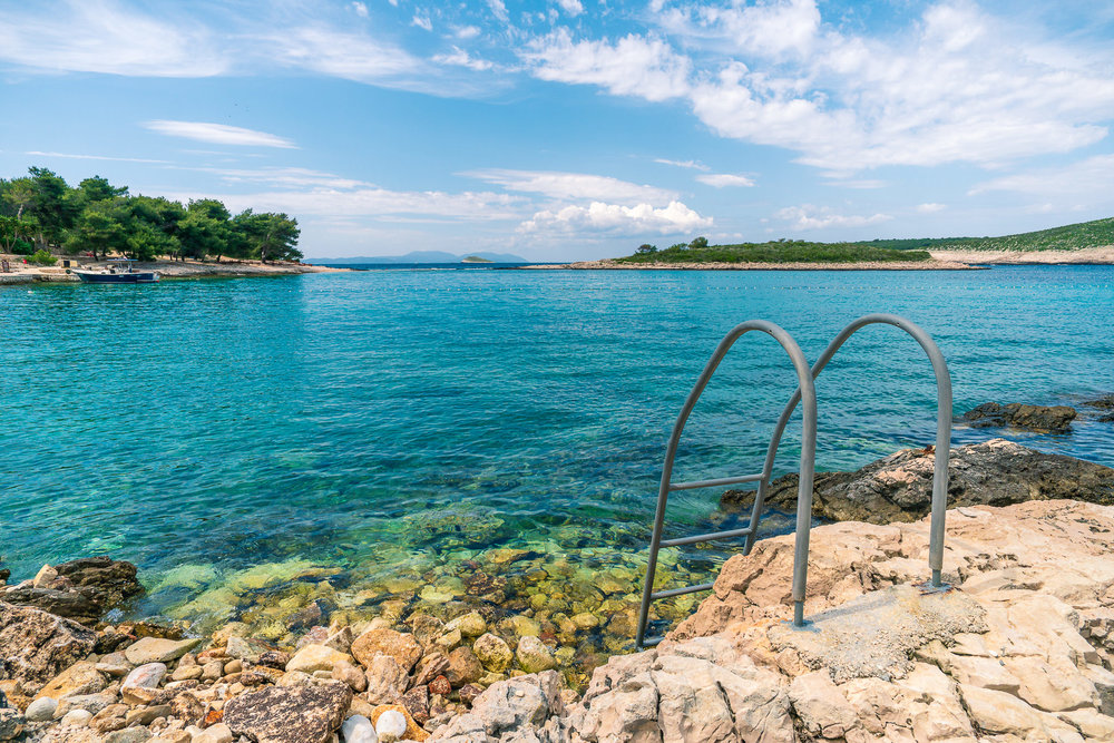 A Week in Croatia — Hvar-5.jpg