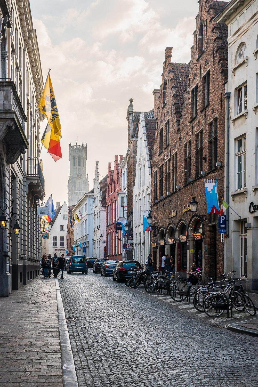 Bruges — Beer, Waffles, and Ghost Stories-3.jpg