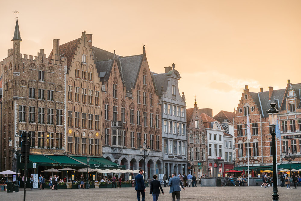 Bruges — Beer, Waffles, and Ghost Stories-12.jpg