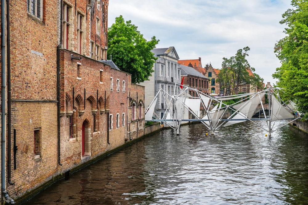 Bruges — Beer, Waffles, and Ghost Stories-17.jpg