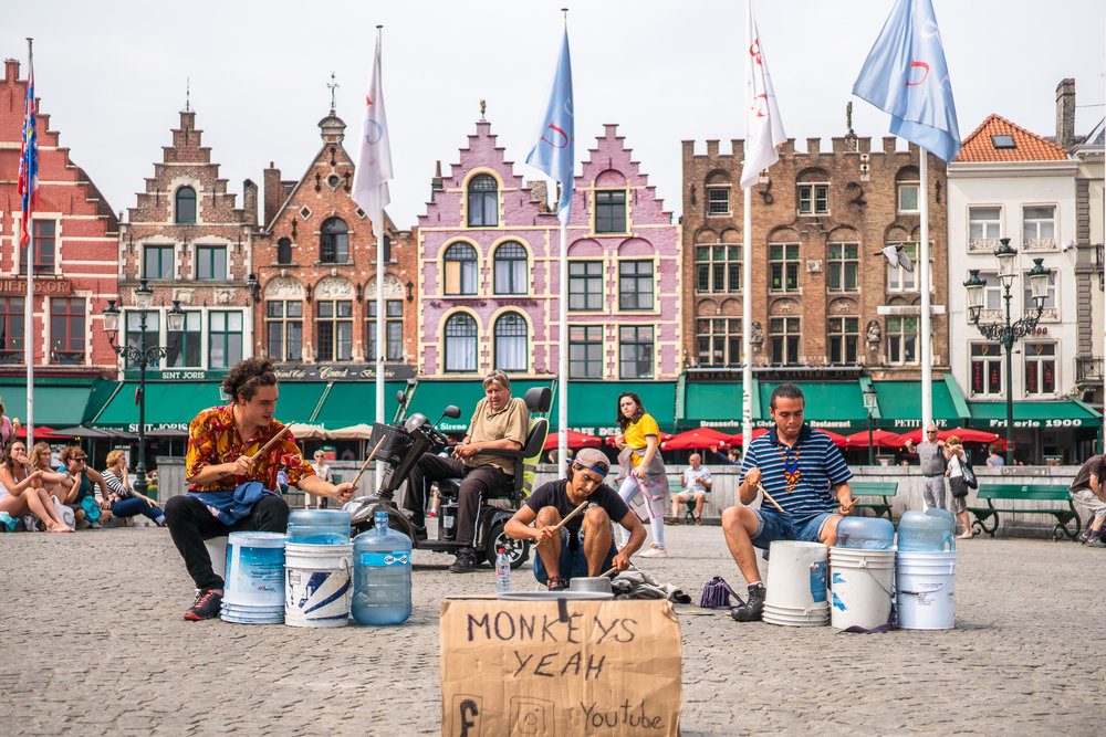 Bruges — Beer, Waffles, and Ghost Stories-32.jpg