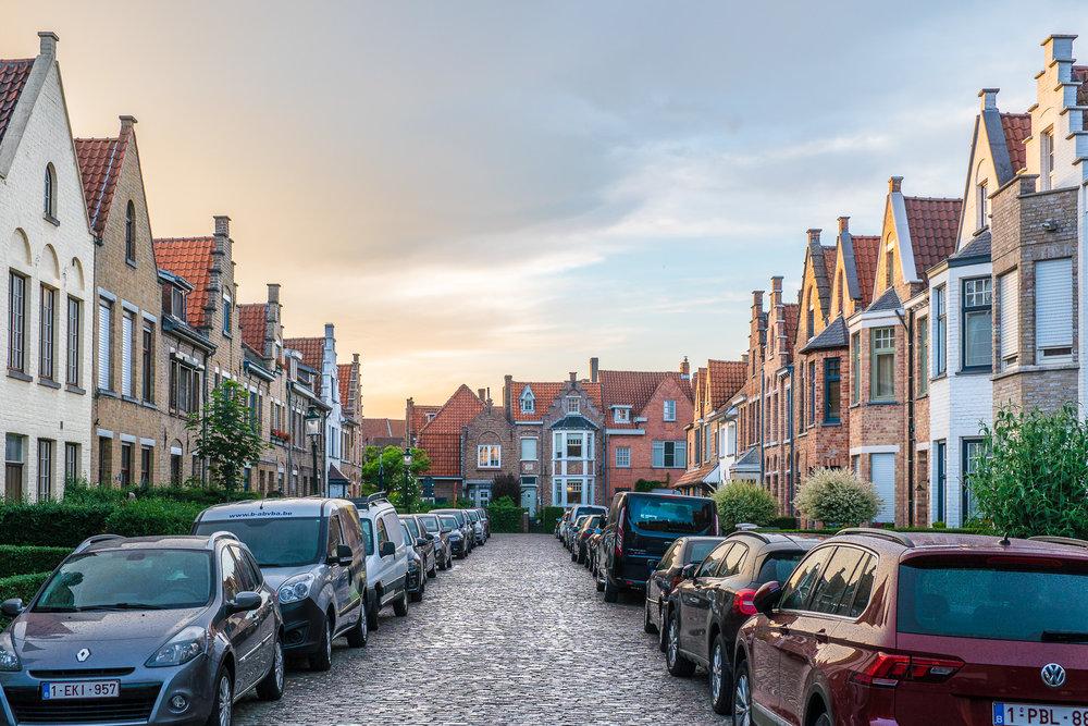 Bruges — Beer, Waffles, and Ghost Stories-36.jpg