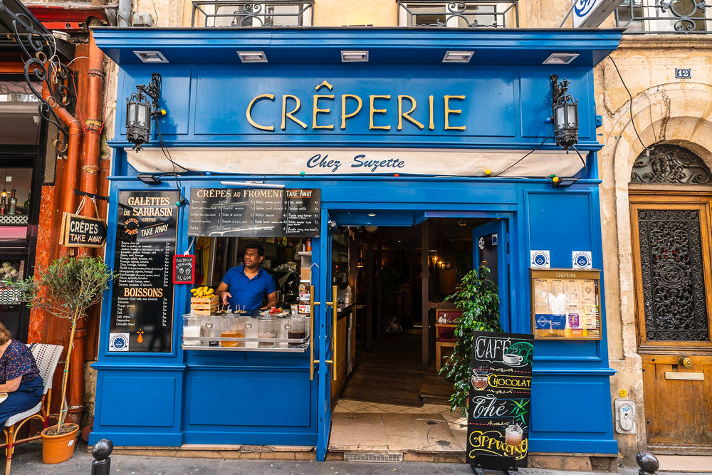 Creperie Chez Suzette in Paris.jpg