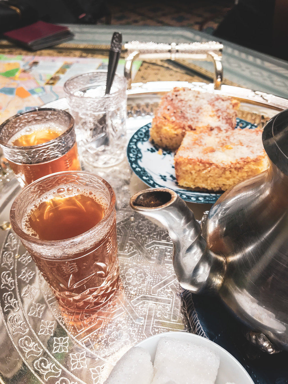 Moroccan Mint Tea.jpg