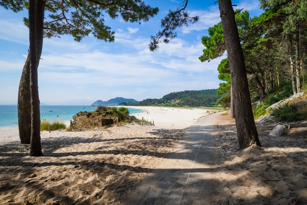 Cies Islands – Hidden Gem-2.jpg