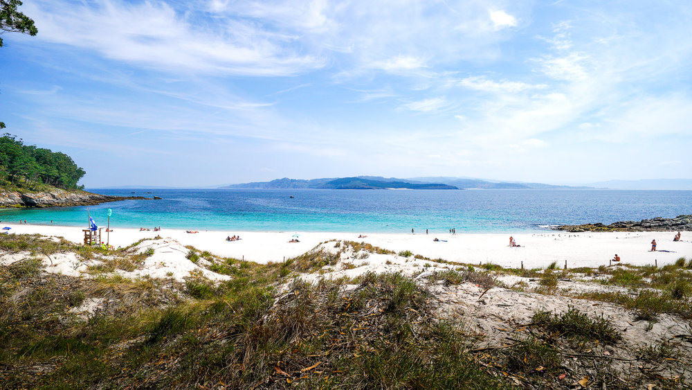 Cies Islands – Hidden Gem-6.jpg