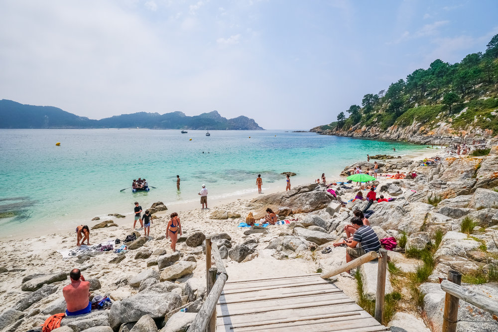 Cies Islands – Hidden Gem-29.jpg