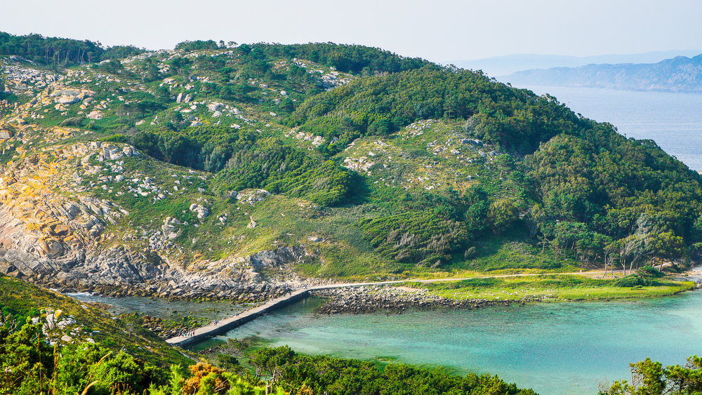 Cies Islands – Hidden Gem-15.jpg