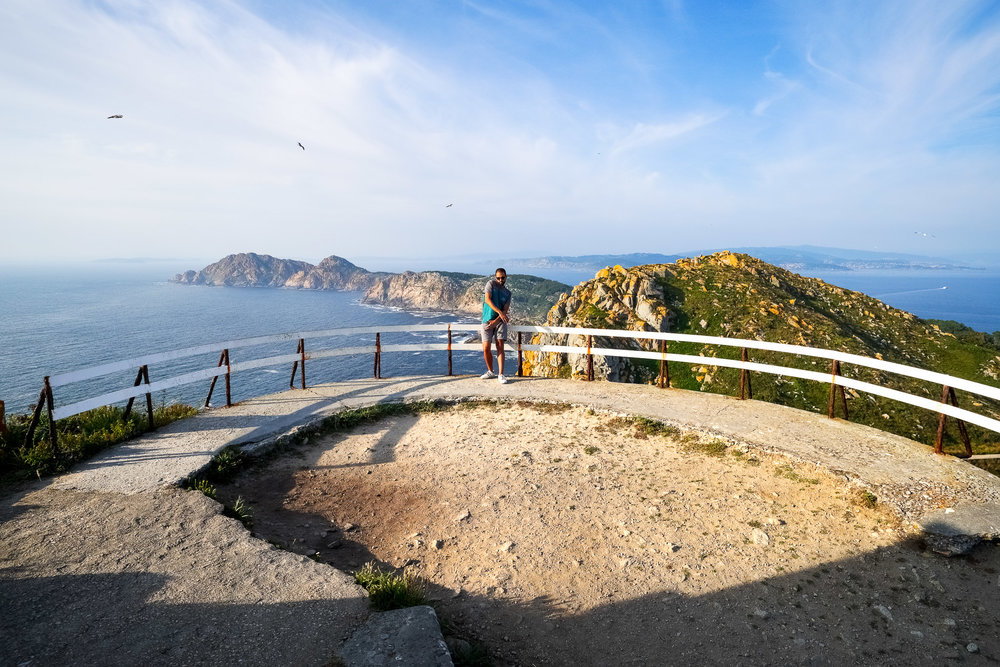 Cies Islands – Hidden Gem-22.jpg