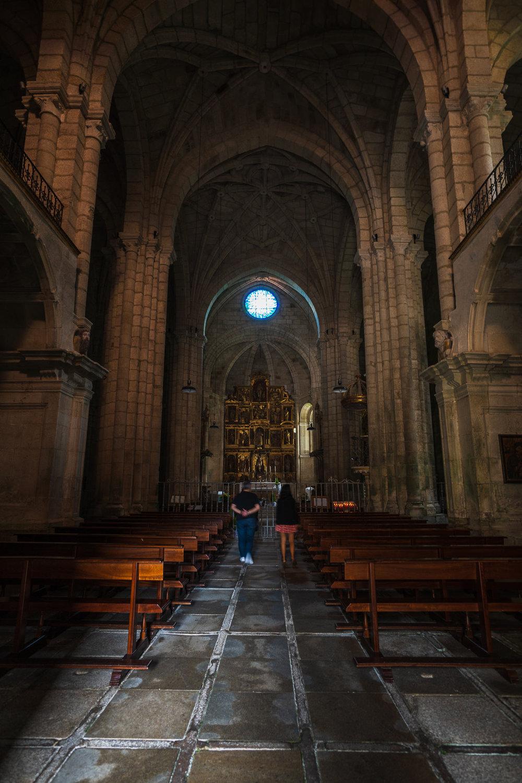 Ribeira Sacra-11.jpg