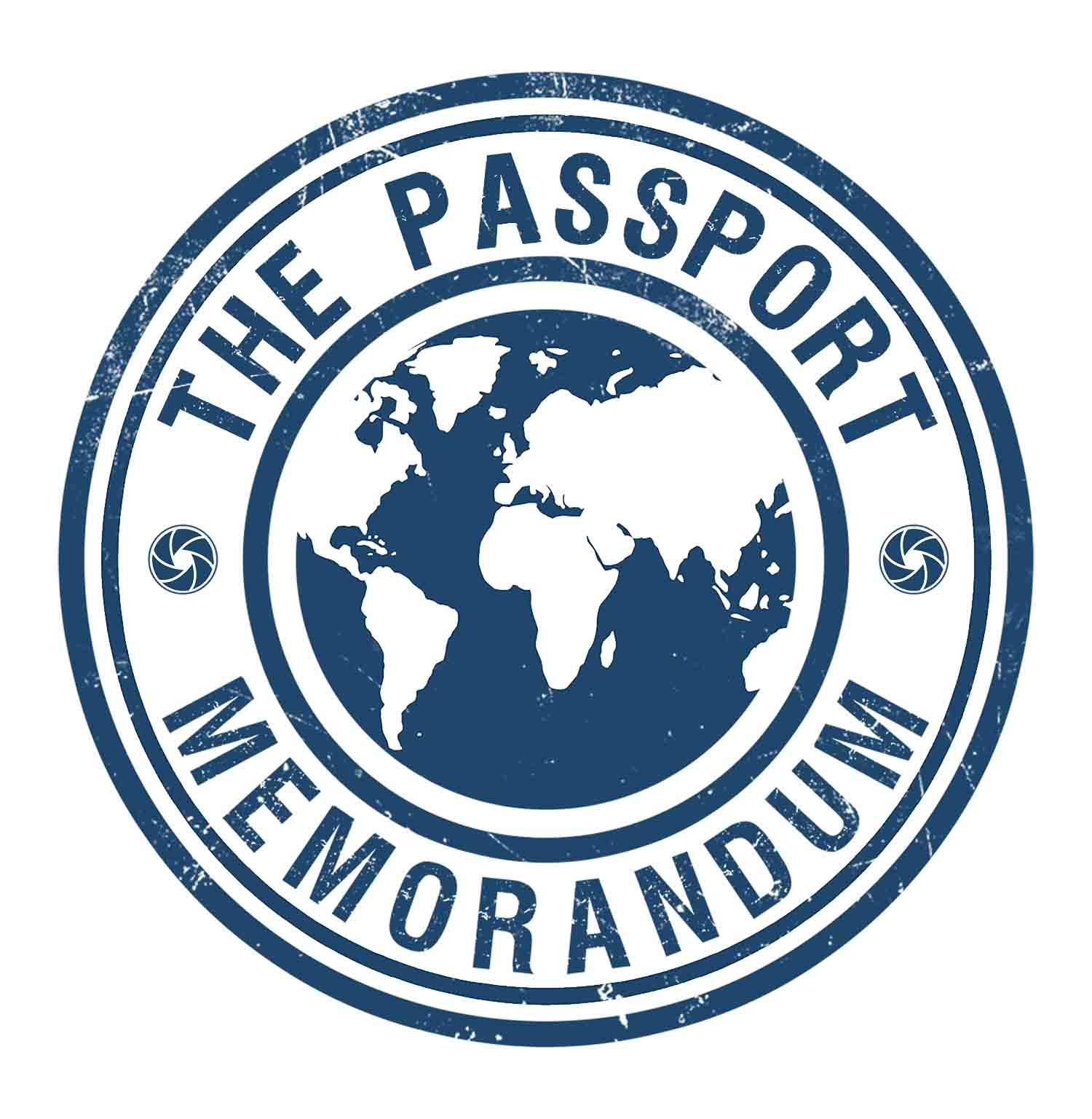 The Passport Memorandum