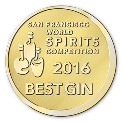 SF16GIN-Best_Gin Medal.png