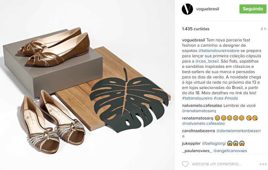 05.10 - Vogue Instagram.png
