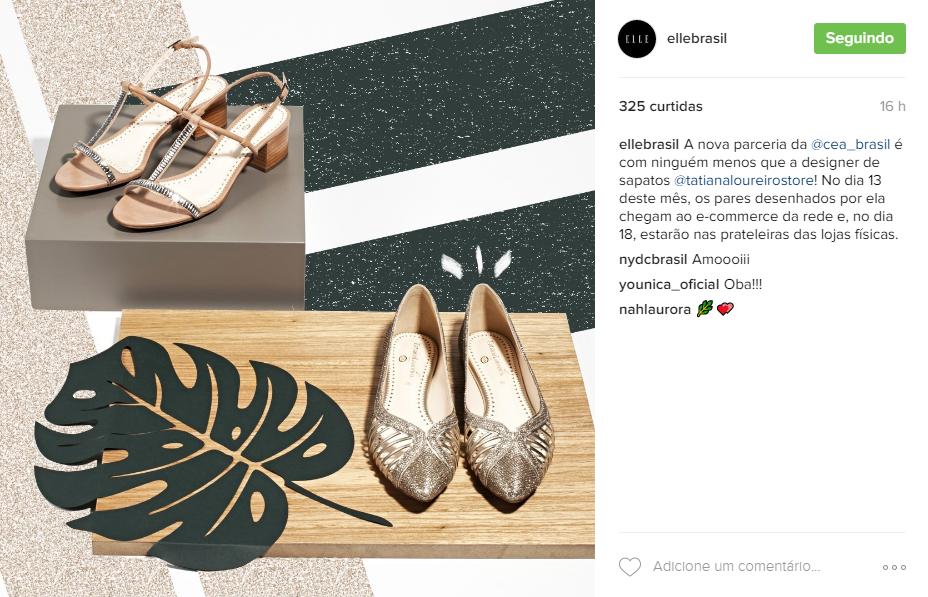 06.10 - ELLE instagram 2.png