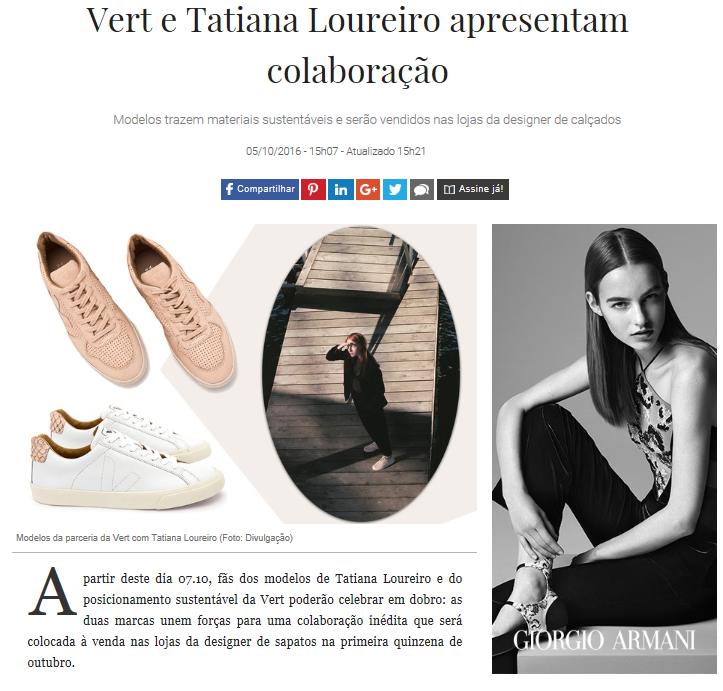 05.10 - Vogue site.png