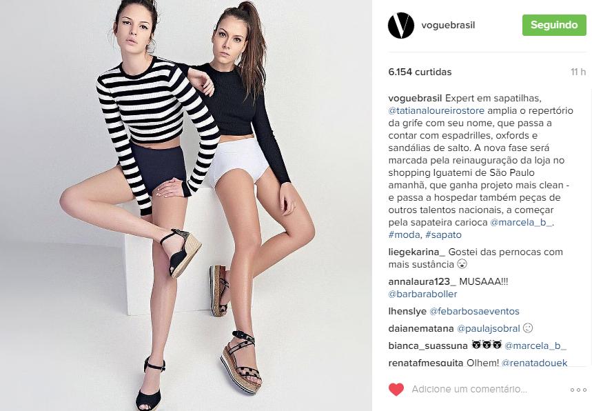 12.09 - Vogue insta.png