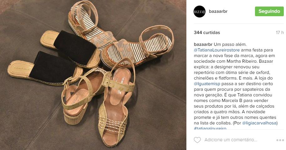 13.09 - Bazaar Instagram.png