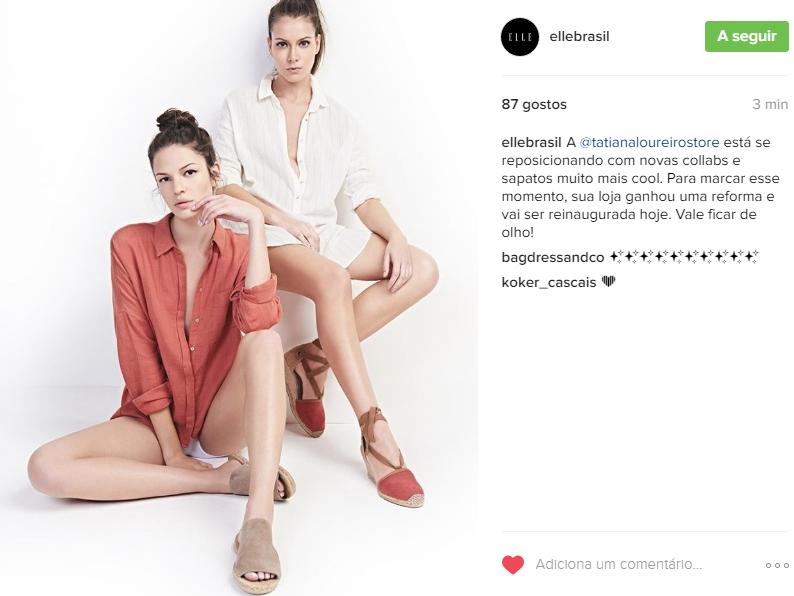 13.09 - Elle Instagram.png