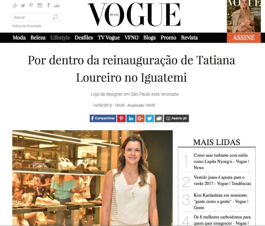 14.09 - Vogue site.jpg