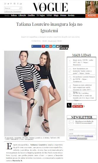 12.09 - Vogue site.jpg