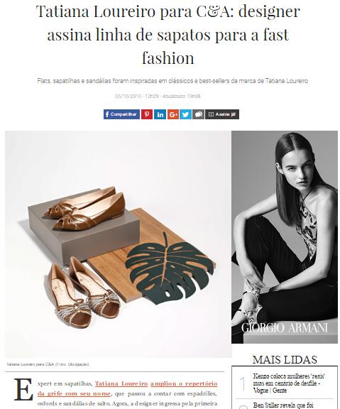 05.10 - Vogue site (2).png