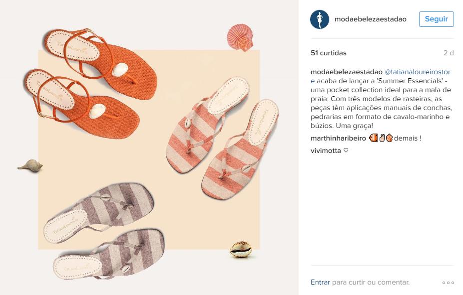 Moda   Beleza Estadão   modaebelezaestadao  . Fotos e vídeos do Instagram.png