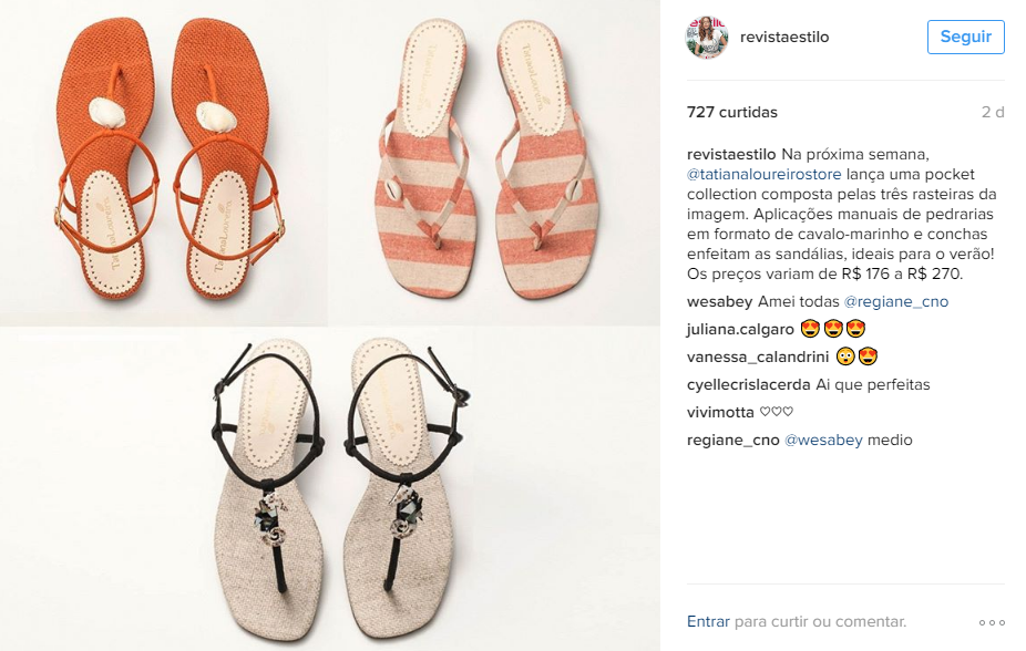 Revista ESTILO   revistaestilo  . Fotos e vídeos do Instagram.png
