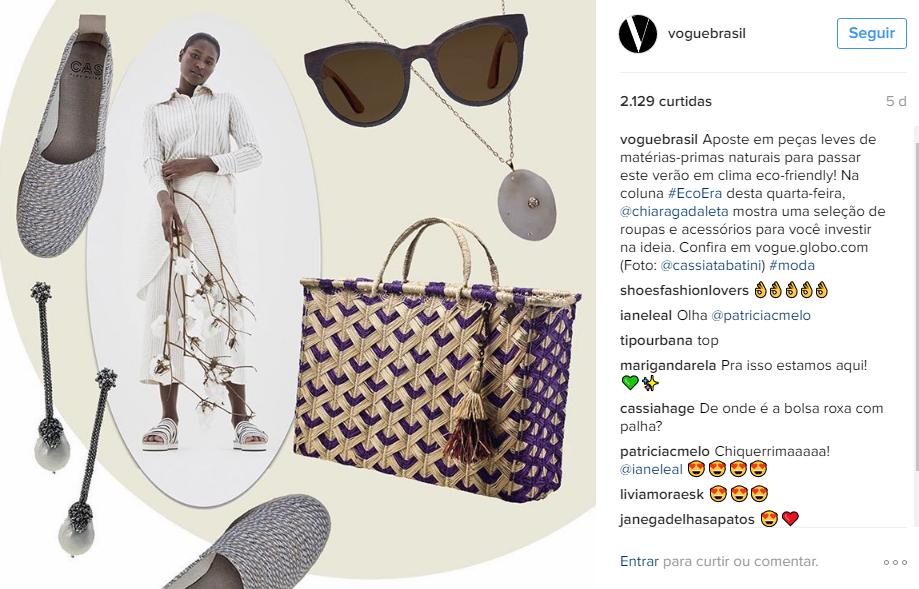 Vogue Brasil   voguebrasil  . Fotos e vídeos do Instagram.png