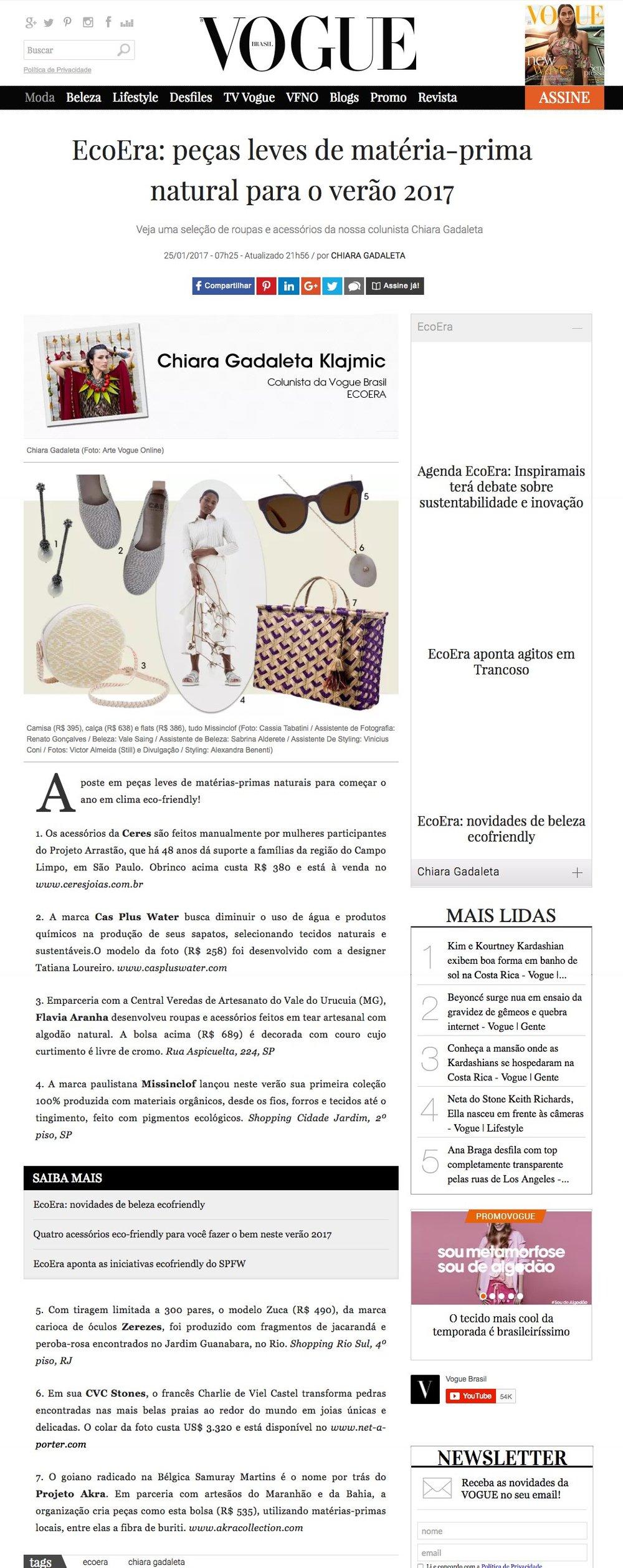 Vogue site.jpg
