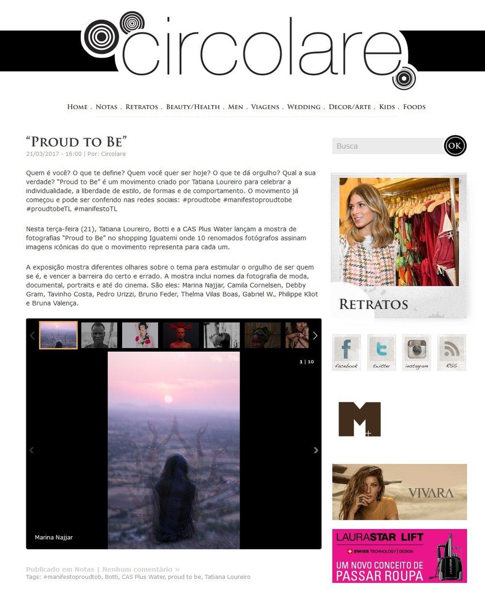 site Circolare ll.jpg