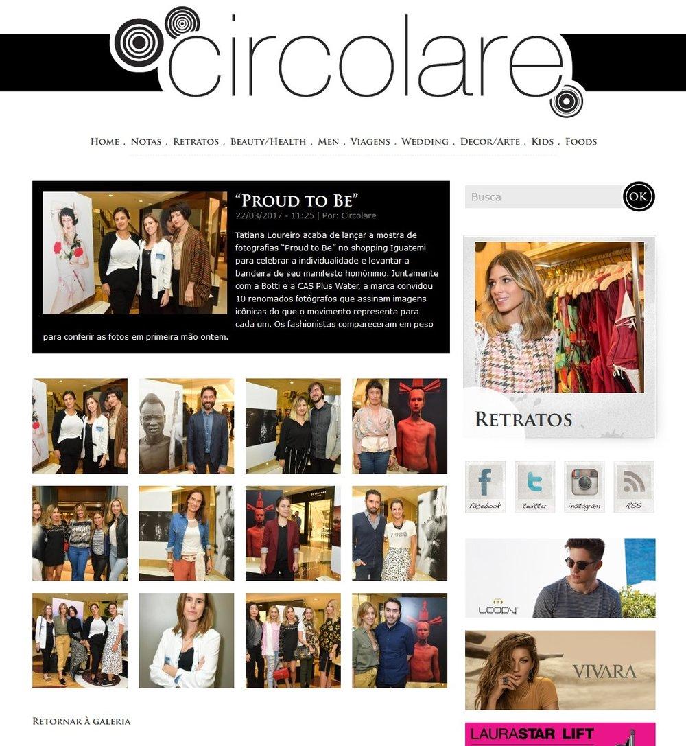 site Circolare.jpg