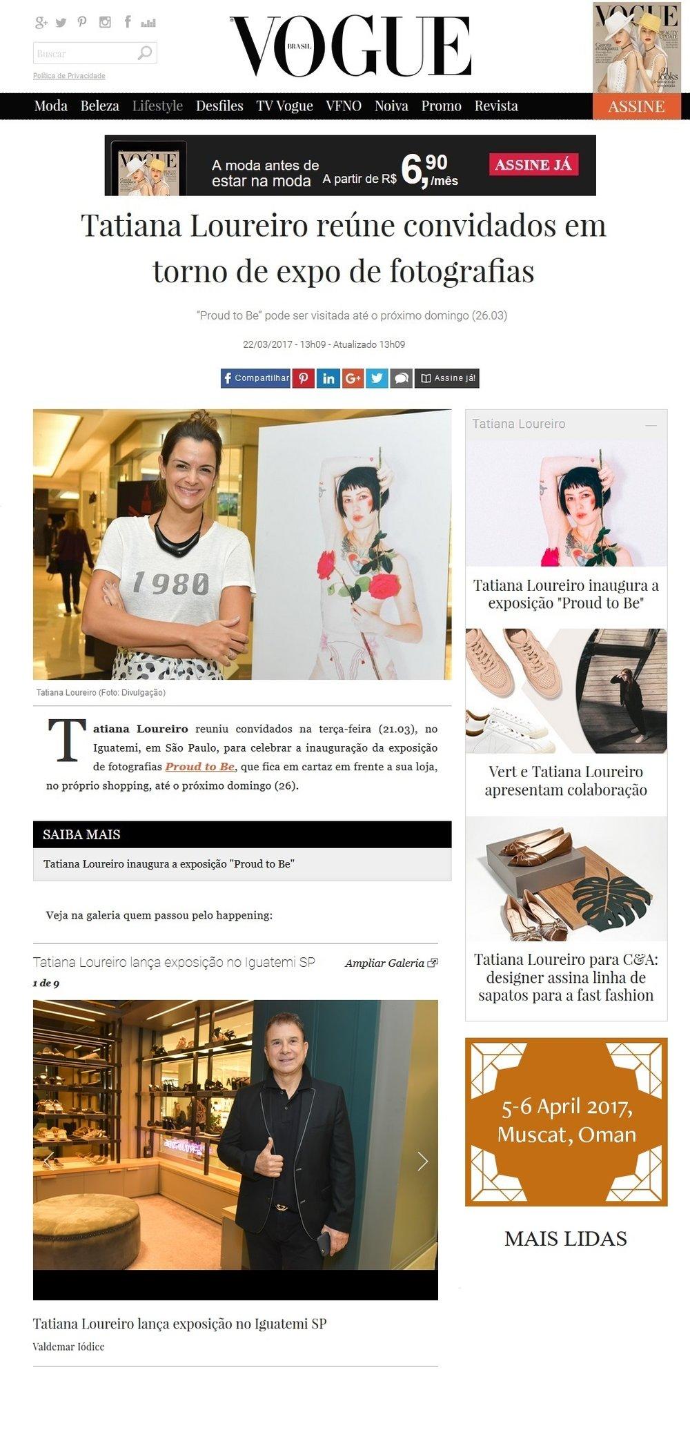 site Vogue ll.jpg