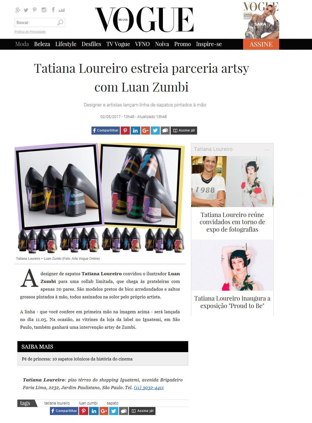 site Vogue.jpg