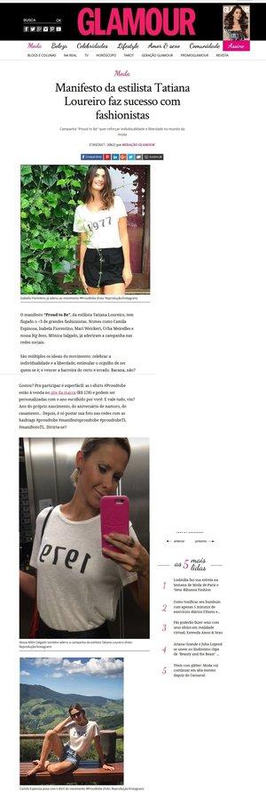 site+Glamour.jpg