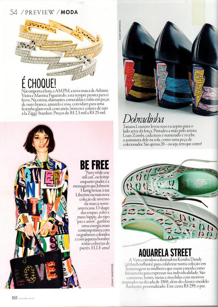 revista+Elle.jpg