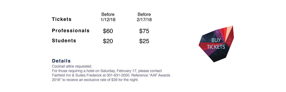 RESIZED Ticket Fees Info UPDATED.jpg