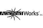 Arachnid_Web (1).jpg