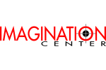 ImaginationCenter_Web (1).jpg