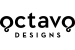 Octavo_Web (1).jpg