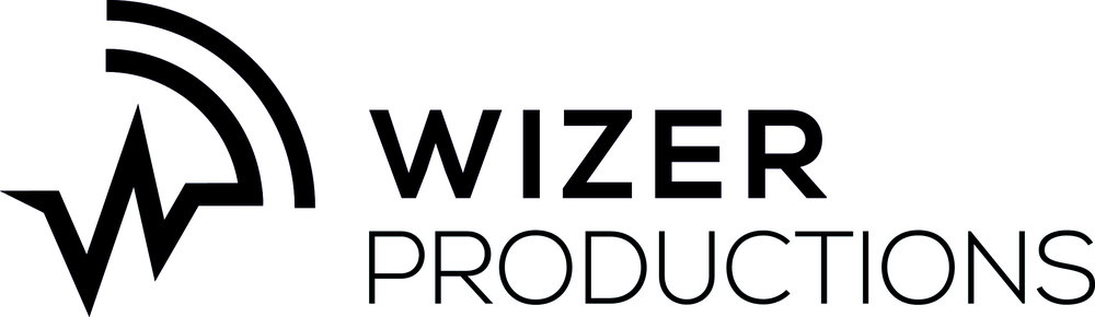 wizer productions.jpg