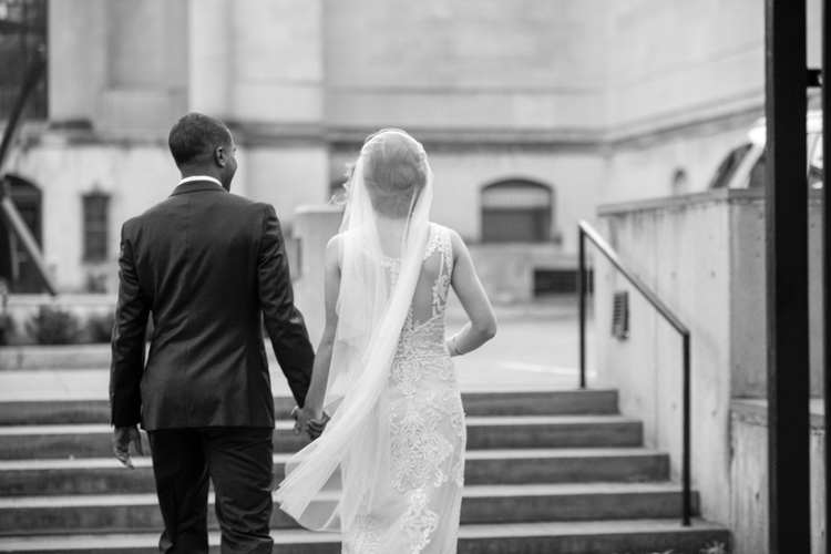Lis Christy wedding photography-11.jpg