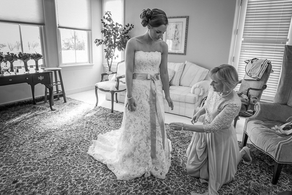Frederick Maryland farm wedding-9.jpg