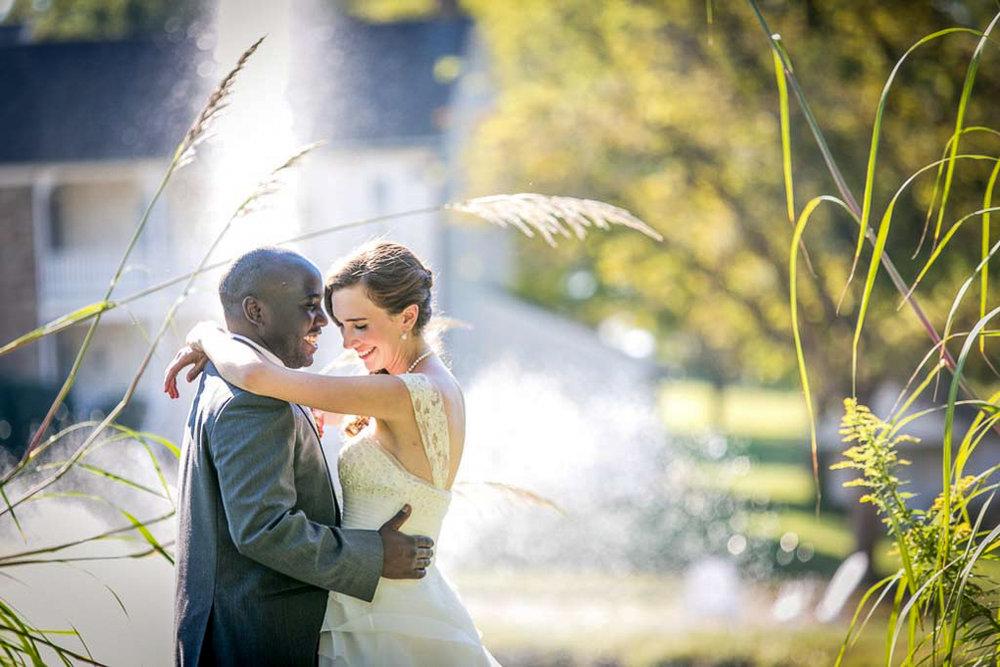 Wedding photography-3.jpg