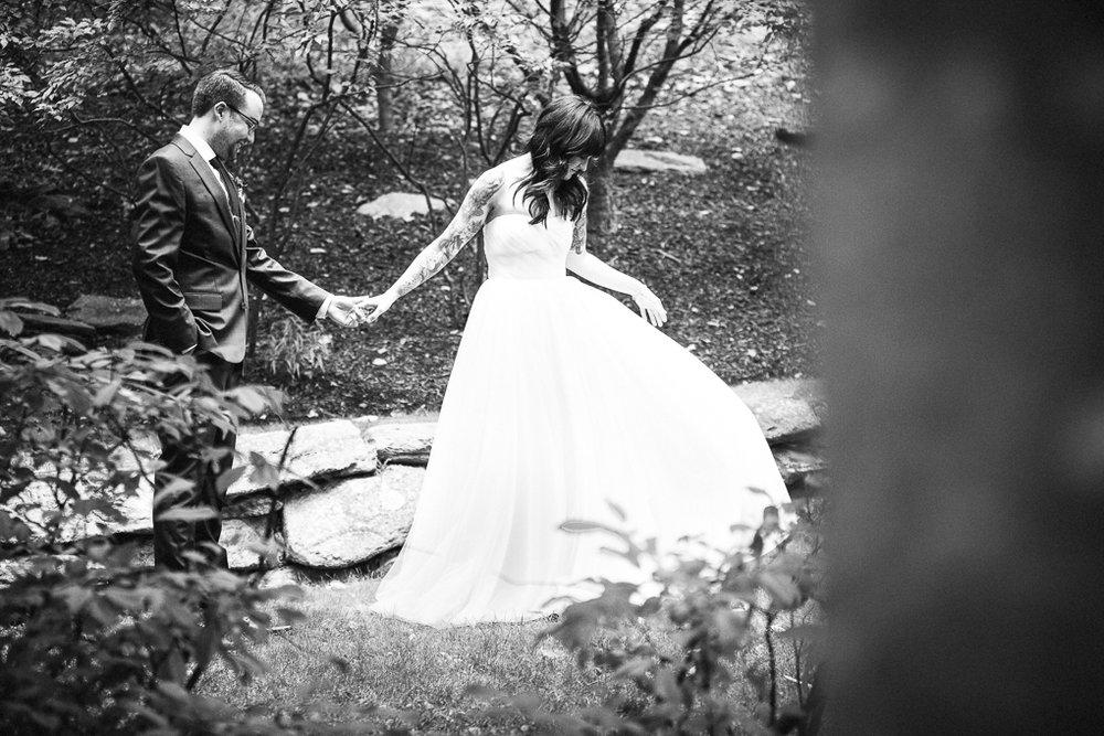 northern virginia fine art wedding photography