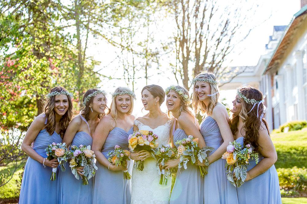 Lis Christy wedding-2.jpg