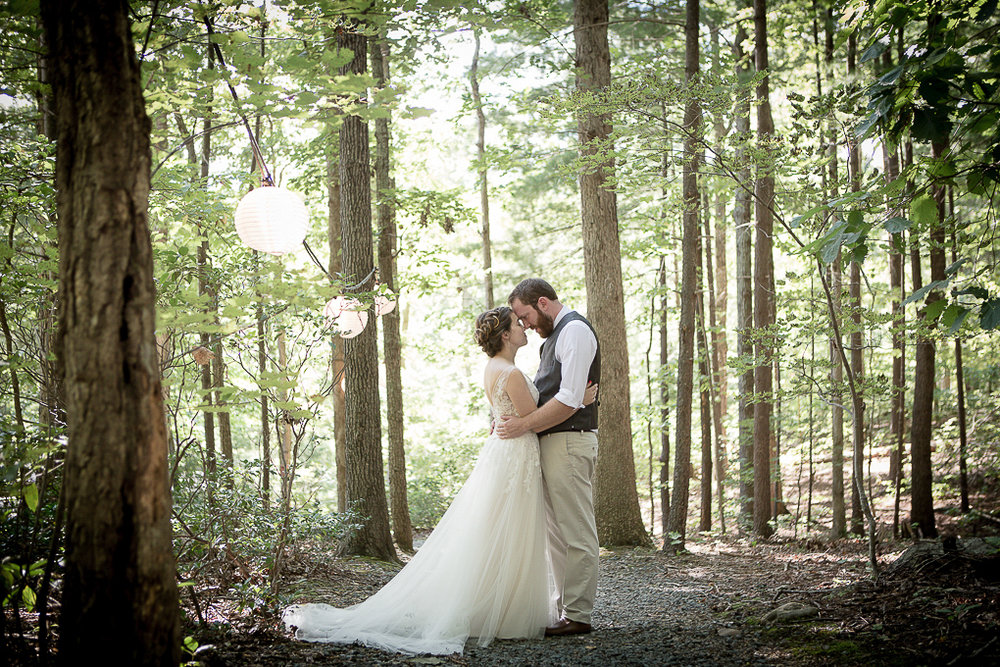 Lis Christy wedding-4.jpg