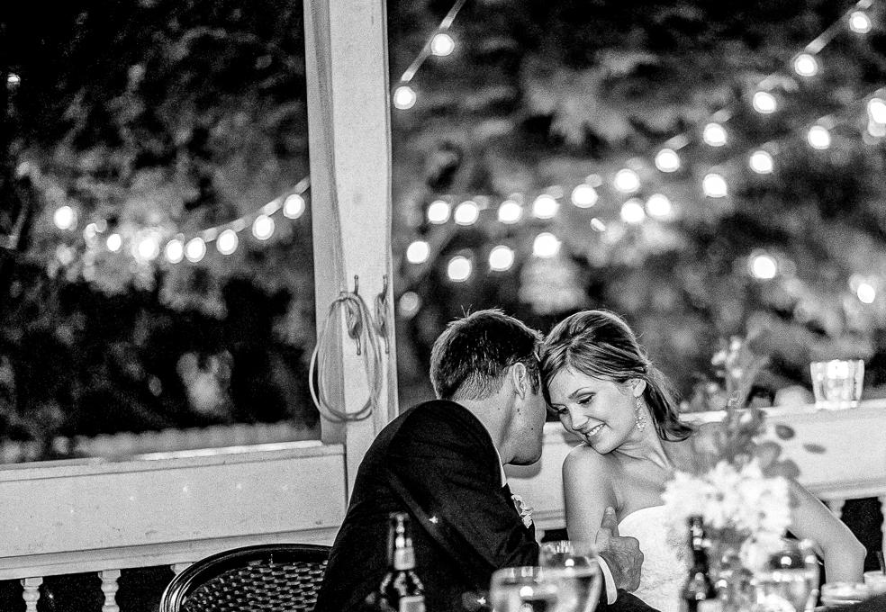 Lis Christy wedding-12.jpg