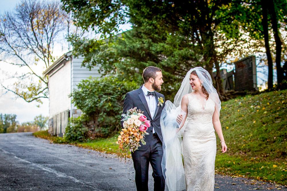 Lis Christy wedding.jpg