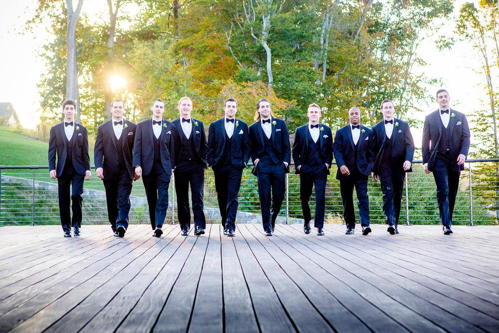 washington dc wedding photographer-5.jpg