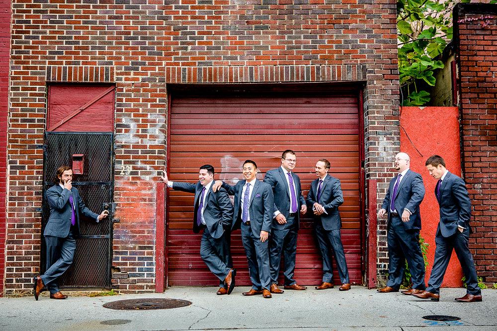 washington dc wedding photographer-6.jpg